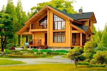 90 советов от застройщиков: как правильно построить дом. Часть 3