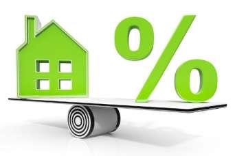 НБУ призывает компенсировать проценты по ипотеке