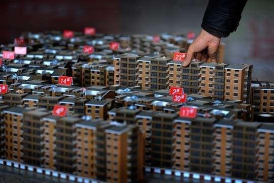 Министр юстиции пообещал, что жилье задолги покоммуналке отбирать небудут