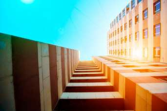 В 2021 году изменятся правила купли-продажи квартир