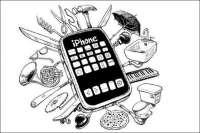 Разработано 15 самых необходимых мобильных приложений для архитекторов