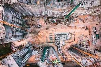 Плюсы и минусы новых законопроектов в сфере строительства