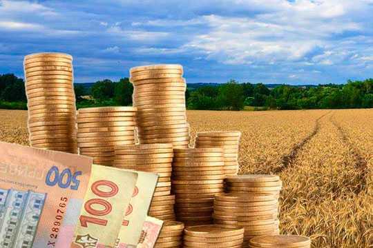 С 2023 года вводится новый налог на землю