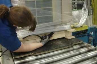 Как осуществляется контроль качества на заводах DAIKIN