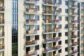 Стоит ли покупать квартиру в Киеве