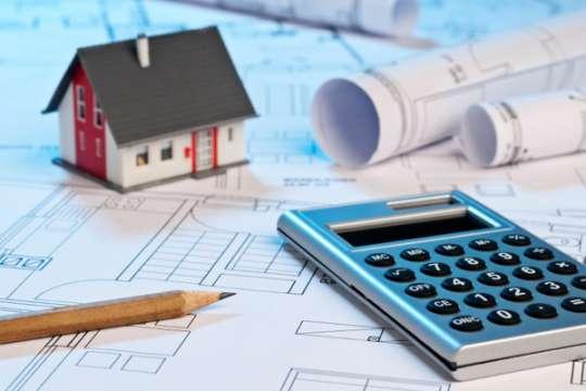 Кредит на строительство дома жилье без кредита