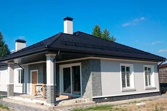 Картинки по запросу Как построить дом