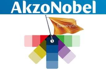 Подразделение AkzoNobel вышло на рынок под собственным брендом