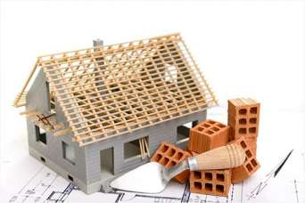 90 советов от застройщиков: как правильно построить дом