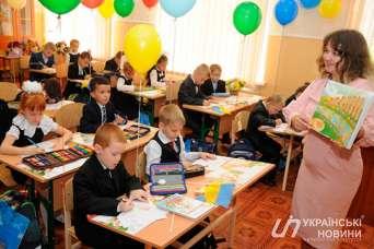 В шаге от катастрофы: почему в Киеве не хватает школ и детских садов