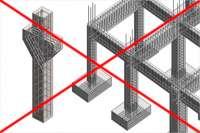 Через 15 лет бетон могут просто запретить