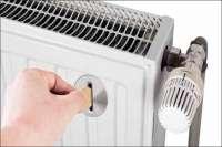 Как правильно платить за отопление и грамотно сэкономить