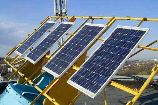 Как изменилась стоимость солнечных батарей в Украине за 3 года. Обзор