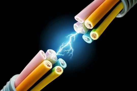 9 важнейших изобретений, связанных с электричеством