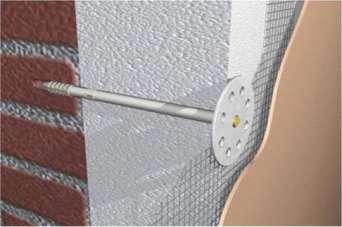 Расчет минимально допустимой толщины пенопласта при утеплении дома