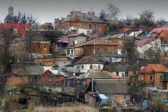 Винница отличилась самым большим ростом цен на жилье