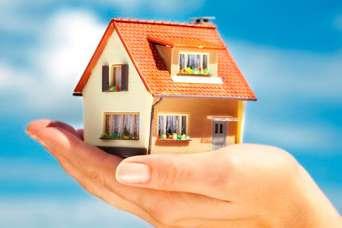 В Одессе утвердили финансирование «Доступного жилья»