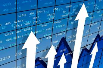 Мировой рынок перлита вырастет до 2,2 млрд долларов к 2022 году