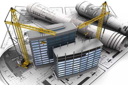 Новый законопроект угрожает рынку недвижимости