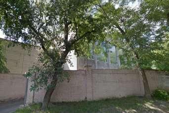 Застройщик не добился от ГАСКа разрешения построить спорткомплекс с жильем на Печерске