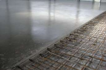 Бетон температурный шов штробление стен в бетоне цена в москве