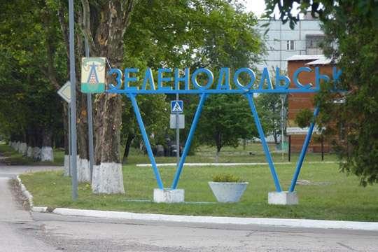 вакансии: пр оглох погоды в украине еще можно