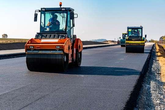 Картинки по запросу Строительство дорог