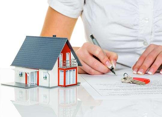 Продажа домов в Киеве и области с помощью онлайн-сервиса 100realty.ua