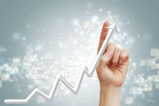Рынок экструдированного алюминия достигнет отметки в 47,6 млрд долларов к 2021 году