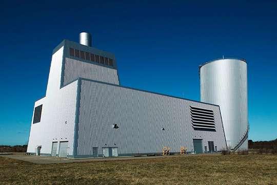 Danfoss приобретает ведущего разработчика услуг по оптимизации энергии