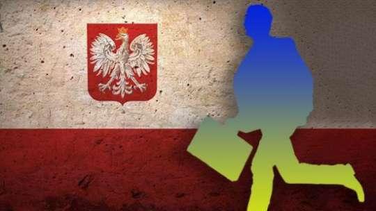 Украинским строителям упростили трудоустройство в Польше