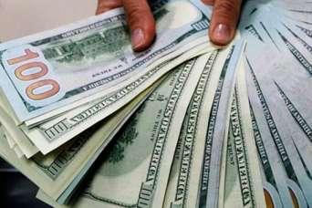 Как выплачивают субсидии богатейшим украинцам