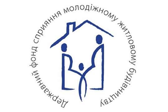 Фонд доступного жилья сэкономил кучу денег