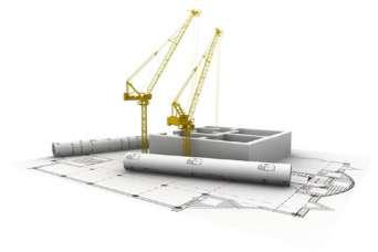 Стройпроекты будут проверять на соответствие целевому назначению земельного участка