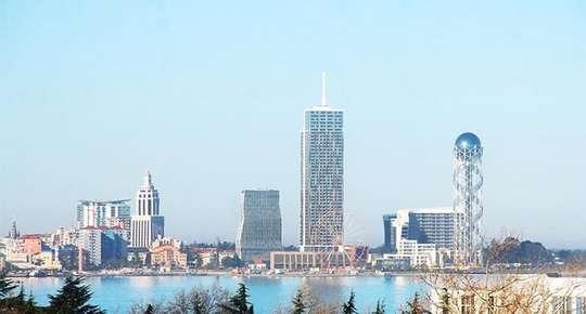 Преимущества покупки недвижимости в Грузии: что нужно знать украинцам?