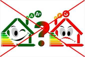Государство препятствует получению «теплых кредитов», даже при наличии финансирования