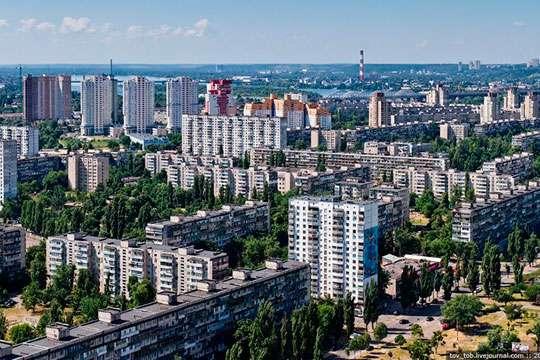 633417e6fbd9523209f31c9c0aeb74bc XL - Как изменились цены на вторичную киевскую недвижимость в мае 2019