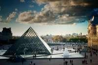 Почему в архитектуре Парижа доминирует «Число Зверя» - 666
