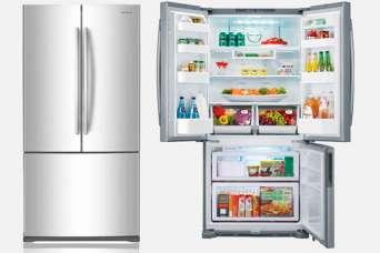 Секреты ухода за холодильником