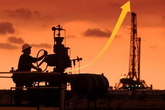Мировой рынок нефтегазового оборудования будет расти, несмотря ни на что