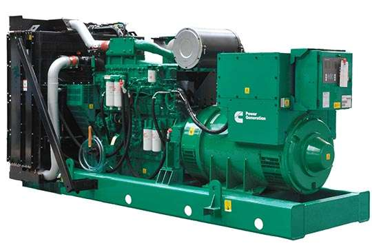 Картинки по запросу Обслуживание и ремонт дизельных генераторов профессионалами