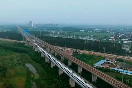 Инженерные суперпроекты. Дороги Китая. Часть 2