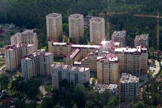 смородина, погода на сенодня в ирпене квартир, улице Ошарская