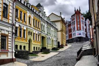 Исторические здания предлагают только реконструировать