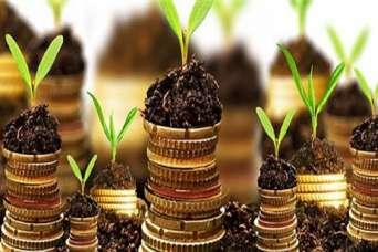 Применение земельного налога расширят