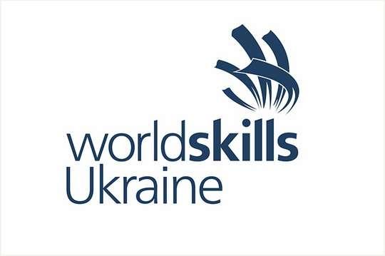 В Украине проходит отборочный этап международного конкурса профессионального мастерства WORLDSKILLS Ukraine