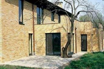 Как изолировать фундамент дома без цокольного этажа