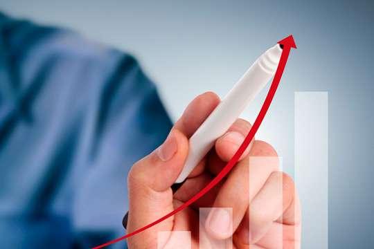 Рынок алюминиевых композитных панелей вырастет на 2 млрд. долларов к 2022 году