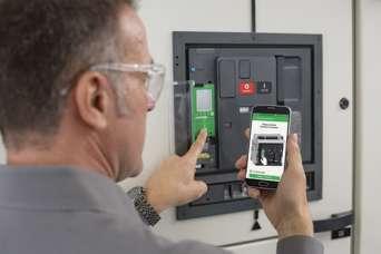 Представлено новое поколение низковольтных выключателей