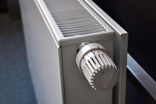Purmo — золотой стандарт стальных панельных радиаторов